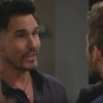 New 'Bold And The Beautiful' Storyline Teasers Revealed For October 30,2017 Episode
