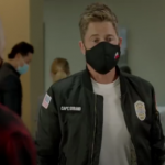 New 911 Lone Star Spoilers For Season 2, April 26, 2021 Episode 10 Revealed